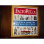 * Enciclopedia Factopedia Anteojito D Hechos ¡ O F E R T A !