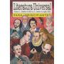 Literatura Universal Para Principiantes. Tomo 1.