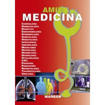 Amir. Medicina Texto