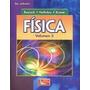 Física Volumen 2 Resnick
