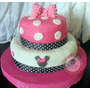 Tortas Infantiles Cumpleaños
