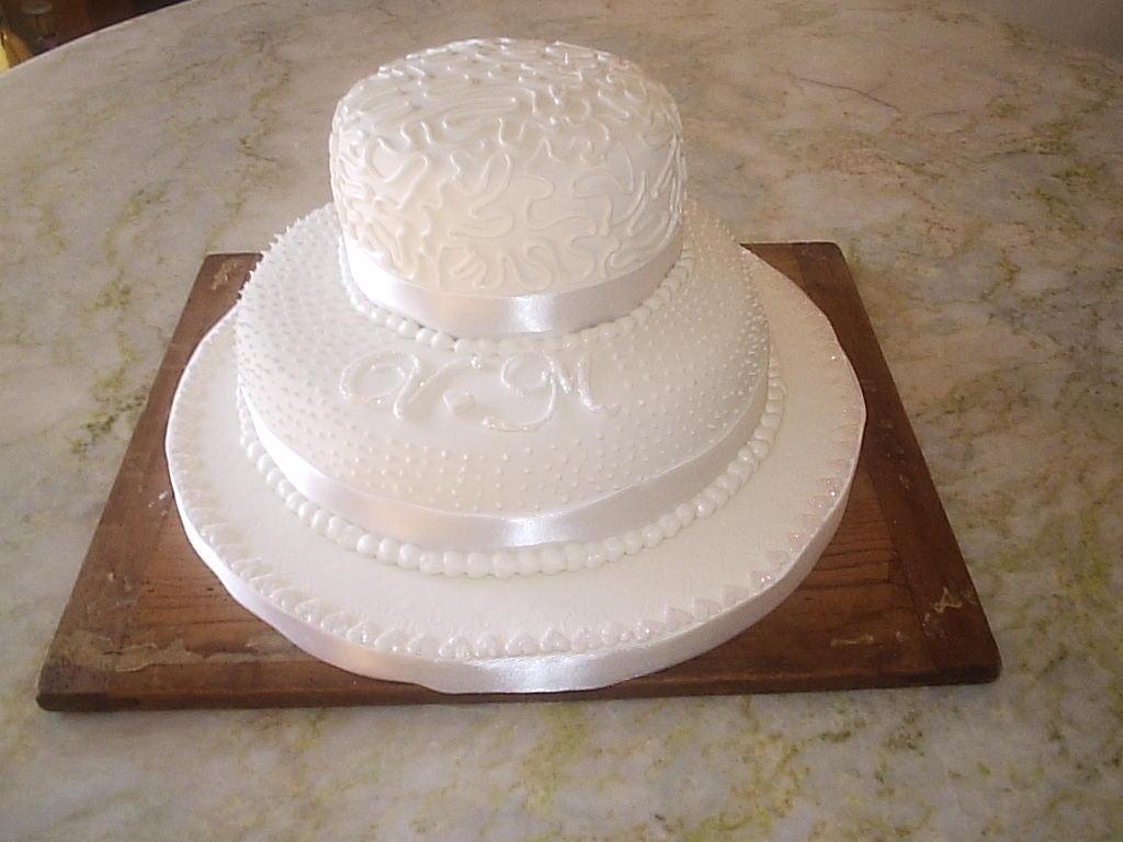 Tortas de casamiento holidays oo - Decoracion de tortas ...