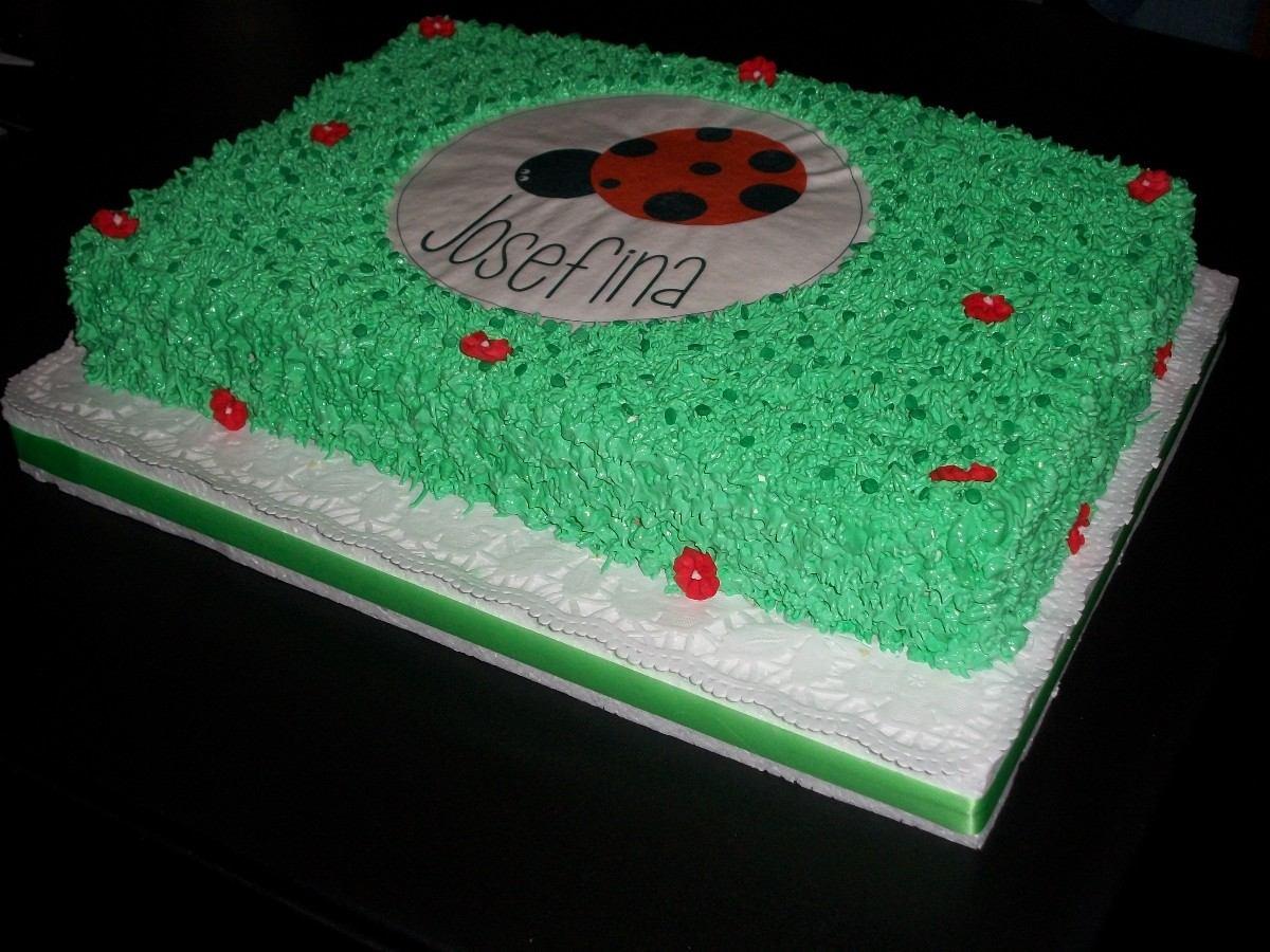 Tortas decoradas otras ventas pictures car interior design for Tortas decoradas infantiles
