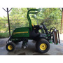 Corta Pasto 5 Helicoidales John Deere 7500,i Ideal Golf,polo