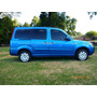 Alquiler De Autos Utilitarios Camion 2015.segurocompl.barato