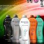 Producto Para Alisado-brushing Progresivo - Importado !!!