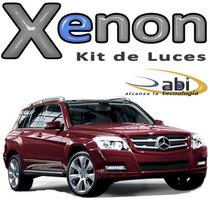 Nuevo Kit Xenon Ultra Slim Digital Promo Contado Efectivo