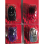 Clip Soporte P/ Lentes .o Gafas P/ Parasol Del Auto Practico