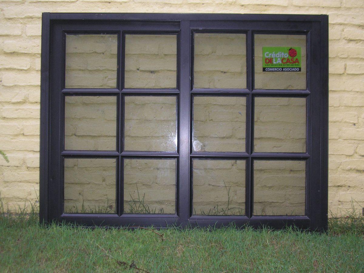 burletes ventanas de pvc aluminio anodizado share the