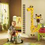 Adhesivos Vinilos Decorativos Infantiles, Pared Y Objetos!!!