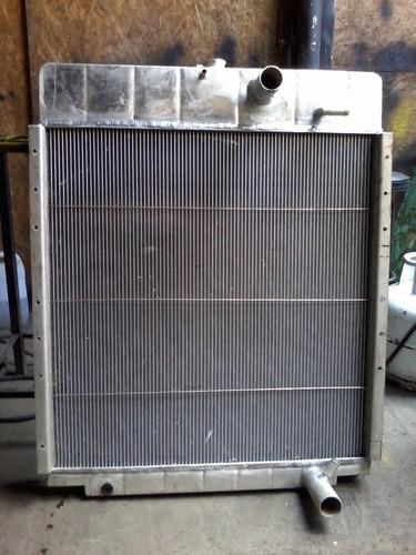 Vm radiadores reparaci n de radiadores piedras - Radiadores de piedra ...