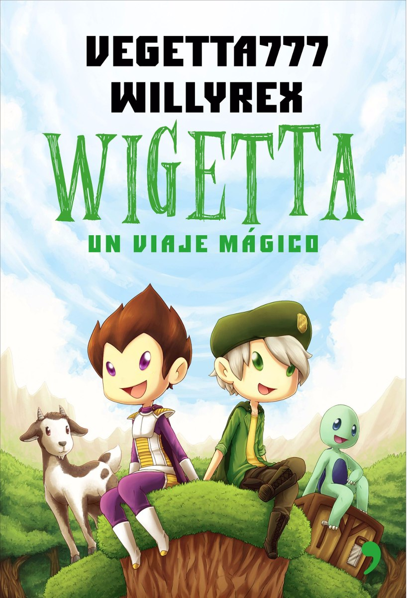 1000+ images about vegetta 777 on Pinterest | Amigos, Los