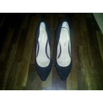 Vendo Zapatos Pasqualini