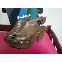 Suecos Paddock