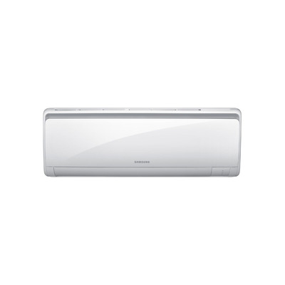 Aire acondicionado samsung inverter 24000 btu us for Temperatura ideal aire acondicionado invierno