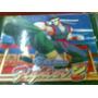 Sega Mega Drive Solo Juego (virtua Fighter 2)   ST1RT G1M2