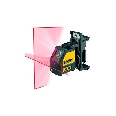 Nivel laser autonivelante dewalt proyeccion - Precio nivel laser ...