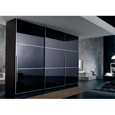 Mueble a medida placar ropero vestidor dormitorio for Muebles maldonado precios