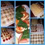 Lunch Para 20 Personas (15 Bocados X P.) | DANI.18.2