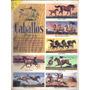Un Libro De Oro De Etampas Galería Caballos | LIBRERIA HORIZONTE
