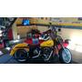 Protección Diamond Nano Cerámica Harley Davidson Nano4life