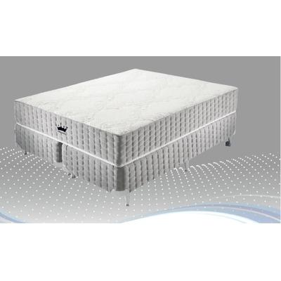 Colchon viscoelastico gel 200x200 solo alta gama clp - Infudea alta gama ...