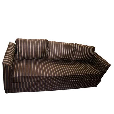 Sillon 3 cuerpos cama sofa cama futon en for Sillon cama mercado libre