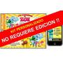 Kit Imprimible De Canciones Del Zoo 100% Personalizado