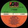 Rap, Dance 90s / L'trimm - Get Loose Vinyl