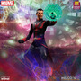 Dr. Strange Defenders Previews Exclusive Marvel Mezco One:12 | MATEO0884