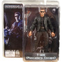 Terminator 2 Judgment Day T-800 Pescadero Escape Neca | MATEO0884