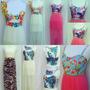 Vestidos Largos | PASTELERIAFINAUY