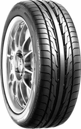 Cubierta Neumático Toyo D R B  195/50 R16