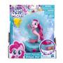 My Litlle Pony Melodía Del Mar
