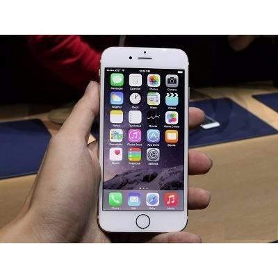 iphone reparado libre
